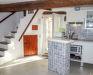 Image 11 - intérieur - Maison de vacances Les Vignes, La Cadière d'Azur