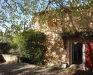 Image 20 extérieur - Maison de vacances Les Vignes, La Cadière d'Azur