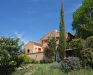 Image 22 extérieur - Maison de vacances Les Vignes, La Cadière d'Azur