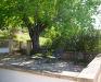 Image 23 extérieur - Maison de vacances Les Vignes, La Cadière d'Azur