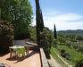 Image 24 extérieur - Maison de vacances Les Vignes, La Cadière d'Azur
