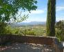Image 26 extérieur - Maison de vacances Les Vignes, La Cadière d'Azur