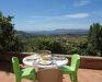 Maison de vacances Les Vignes, La Cadière d'Azur, Eté