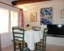 Image 3 - intérieur - Maison de vacances Les Vignes, La Cadière d'Azur