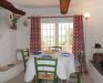 Image 4 - intérieur - Maison de vacances Les Vignes, La Cadière d'Azur