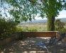 Image 21 extérieur - Maison de vacances Les Vignes, La Cadière d'Azur
