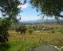 Image 25 extérieur - Maison de vacances Les Vignes, La Cadière d'Azur
