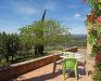 Image 28 extérieur - Maison de vacances Les Vignes, La Cadière d'Azur