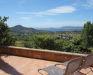Image 27 extérieur - Maison de vacances Les Vignes, La Cadière d'Azur