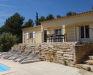 Bild 24 Aussenansicht - Ferienhaus La Moderne, La Cadière d'Azur