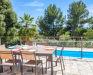 Bild 20 Innenansicht - Ferienhaus La Moderne, La Cadière d'Azur