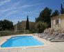 Bild 25 Aussenansicht - Ferienhaus La Moderne, La Cadière d'Azur