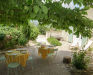 Image 16 - intérieur - Appartement La Roquette, La Cadière d'Azur
