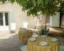 Image 15 - intérieur - Appartement La Roquette, La Cadière d'Azur