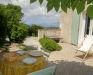 Image 18 - intérieur - Appartement La Roquette, La Cadière d'Azur