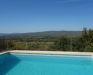 Foto 22 exterieur - Vakantiehuis La Campagne, La Cadière d'Azur