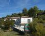 Foto 25 exterieur - Vakantiehuis La Campagne, La Cadière d'Azur