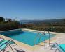 Foto 26 exterieur - Vakantiehuis La Campagne, La Cadière d'Azur