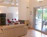Foto 5 interior - Casa de vacaciones La Péguière, La Cadière d'Azur