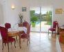 Foto 6 interior - Casa de vacaciones La Péguière, La Cadière d'Azur