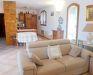 Foto 3 interior - Casa de vacaciones La Péguière, La Cadière d'Azur