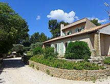 La Cadière d'Azur - Ferienhaus La Seolane