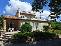 La Cadière d'Azur - Maison de vacances La Seolane