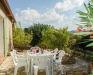Image 15 - intérieur - Maison de vacances La Seolane, La Cadière d'Azur