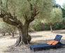 Image 21 - intérieur - Maison de vacances La Seolane, La Cadière d'Azur