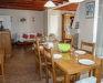 Image 6 - intérieur - Maison de vacances La Seolane, La Cadière d'Azur