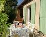 Maison de vacances La Seolane, La Cadière d'Azur, Eté