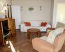 Image 2 - intérieur - Maison de vacances La Seolane, La Cadière d'Azur
