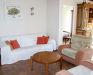 Image 3 - intérieur - Maison de vacances La Seolane, La Cadière d'Azur
