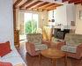 Image 5 - intérieur - Maison de vacances La Seolane, La Cadière d'Azur
