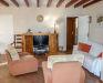 Image 4 - intérieur - Maison de vacances La Seolane, La Cadière d'Azur