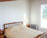 Image 11 - intérieur - Maison de vacances La Seolane, La Cadière d'Azur