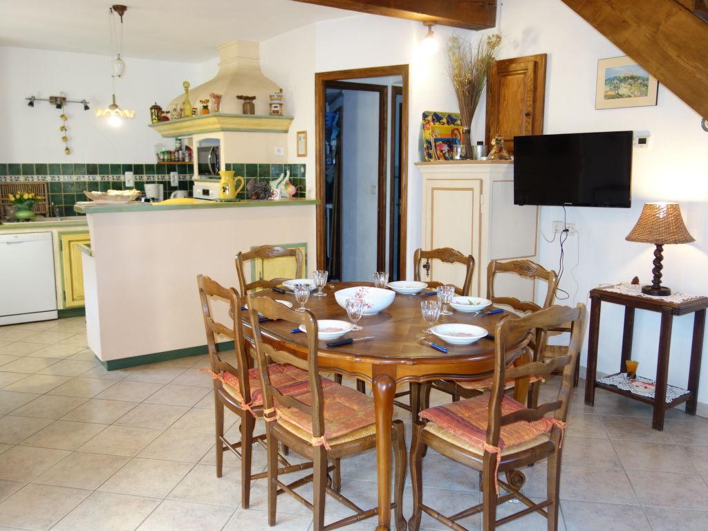 Ferienhaus Le Brulat Ferienhaus in Frankreich