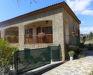 Foto 16 exterior - Casa de vacaciones Le Brulat, Le Castellet