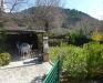 Bild 12 Innenansicht - Ferienhaus Le Brulat, Le Castellet