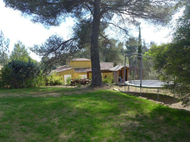 L'Hacienda - 26