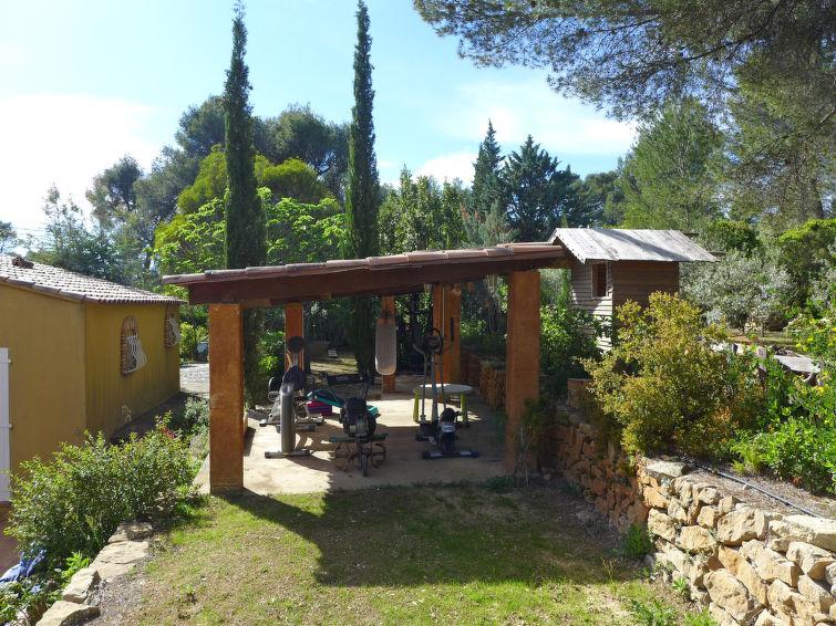 L'Hacienda - 19