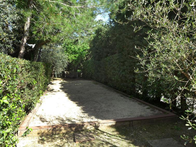 L'Hacienda - 20