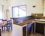 Bild 13 Innenansicht - Ferienhaus Le Nid, Le Castellet