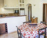 Bild 5 Innenansicht - Ferienhaus Le Nid, Le Castellet