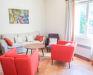 Bild 4 Innenansicht - Ferienhaus Le Nid, Le Castellet