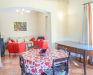 Bild 3 Innenansicht - Ferienhaus Le Nid, Le Castellet