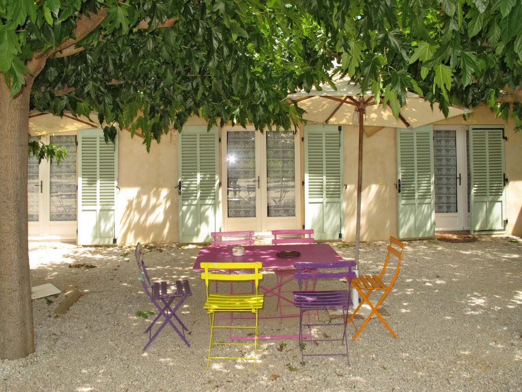 Holiday house Terres de St. Hilaire - Marjolaine (OLL100) (139142), Ollières, Var, Provence - Alps - Côte d'Azur, France, picture 4
