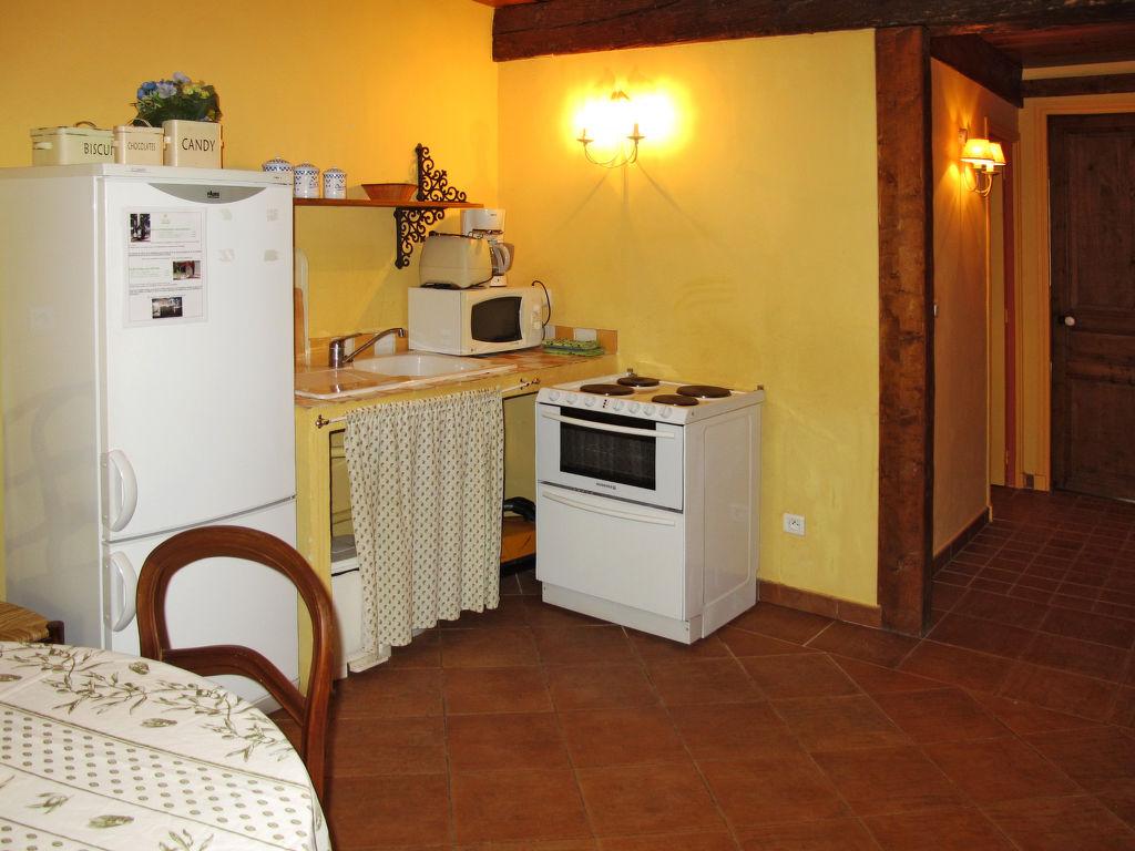 Holiday house Terres de St. Hilaire - Marjolaine (OLL100) (139142), Ollières, Var, Provence - Alps - Côte d'Azur, France, picture 5