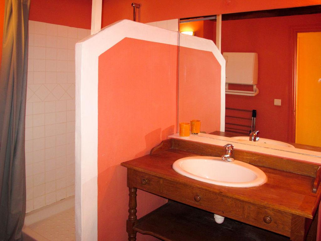 Holiday house Terres de St. Hilaire - Marjolaine (OLL100) (139142), Ollières, Var, Provence - Alps - Côte d'Azur, France, picture 7