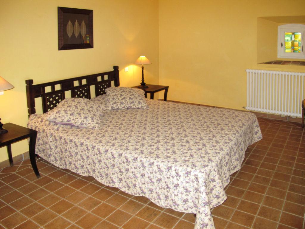 Holiday apartment Terres de St. Hilaire - Cade (OLL101) (139143), Ollières, Var, Provence - Alps - Côte d'Azur, France, picture 2